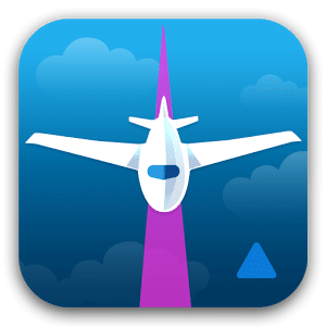 The 7 Best Aviation Apps For Flying | Inflight Pilot Training