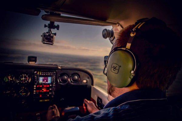 1 Hour Discovery Flight