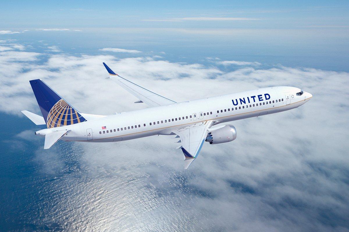 UnitedAirlines737MAX9