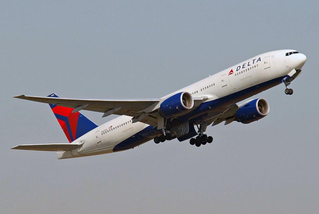delta-777