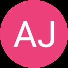 AJ Ronning Avatar
